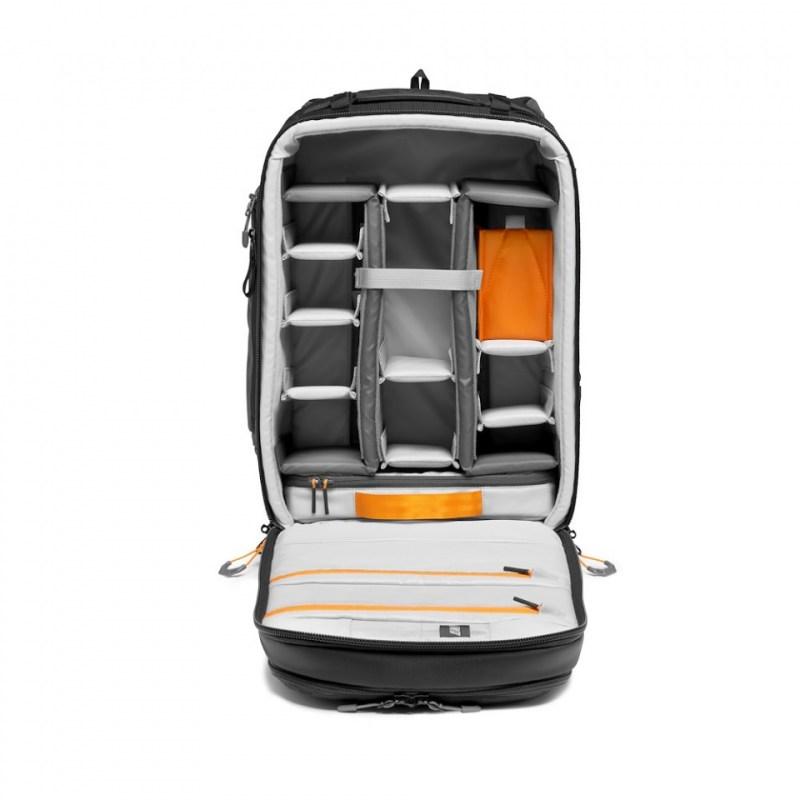 camera backpack lowepro pro trekker bp 350 aw ii lp37268 pww empty