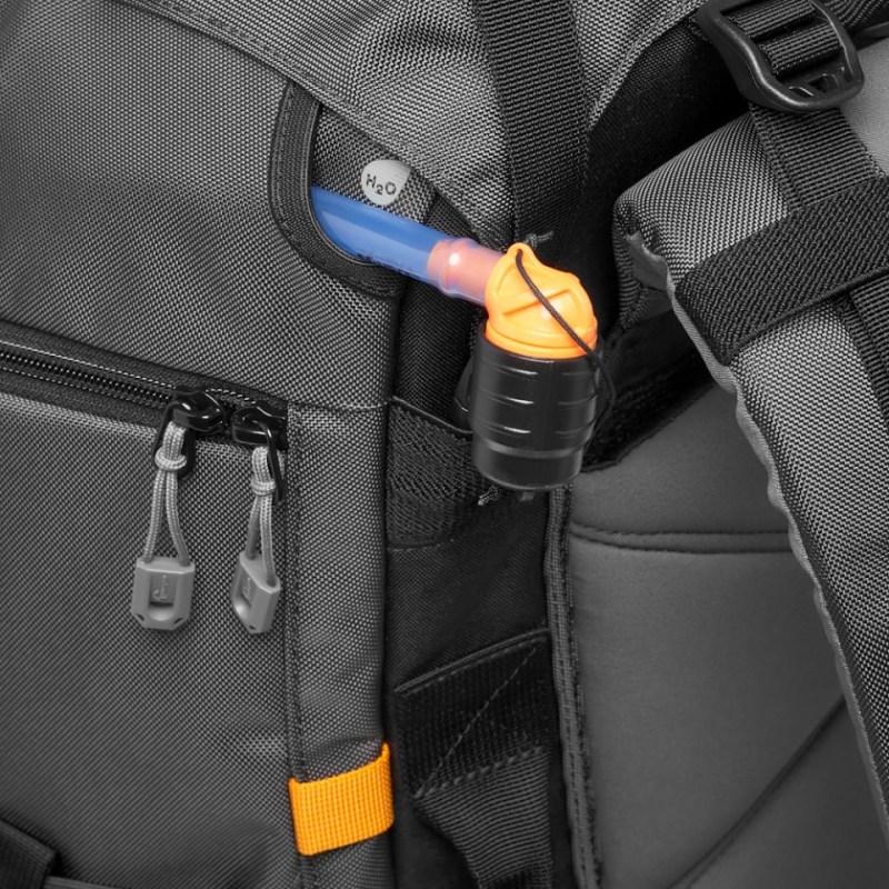 camera backpack lowepro pro trekker bp 550 aw ii lp37270 pww hydration