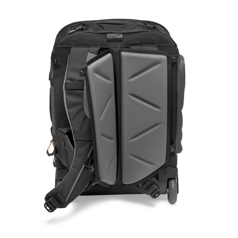 camera backpack lowepro pro trekker rlx 450 aw ii lp37272 pww folda
