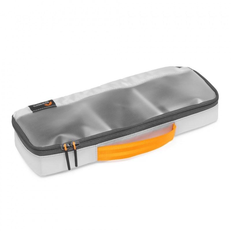 camera backpack lowepro pro trekker rlx 450 aw ii lp37272 pww pouch