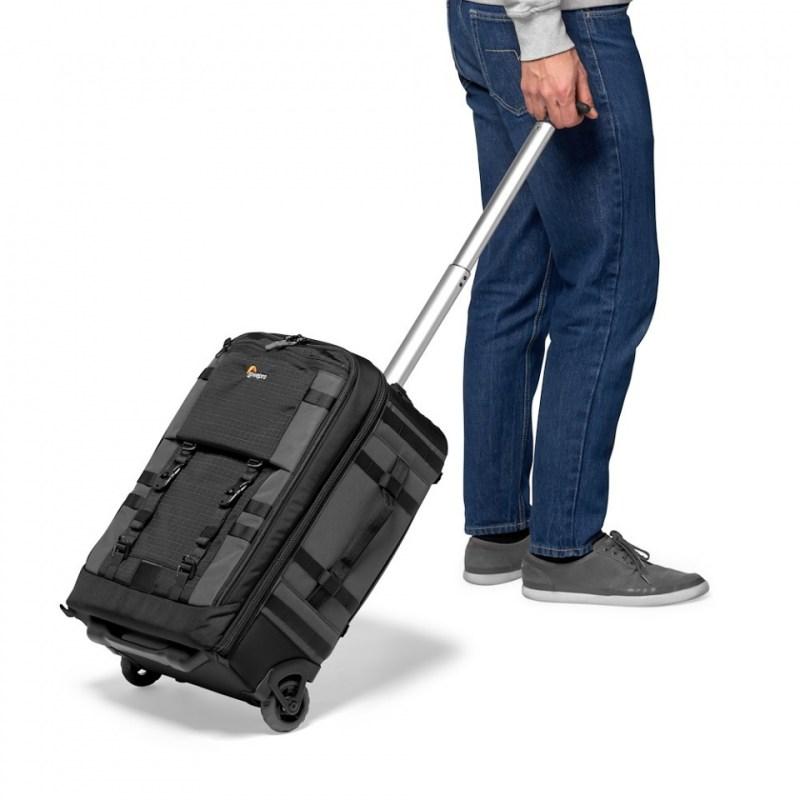 camera backpack lowepro pro trekker rlx 450 aw ii lp37272 pww rolli