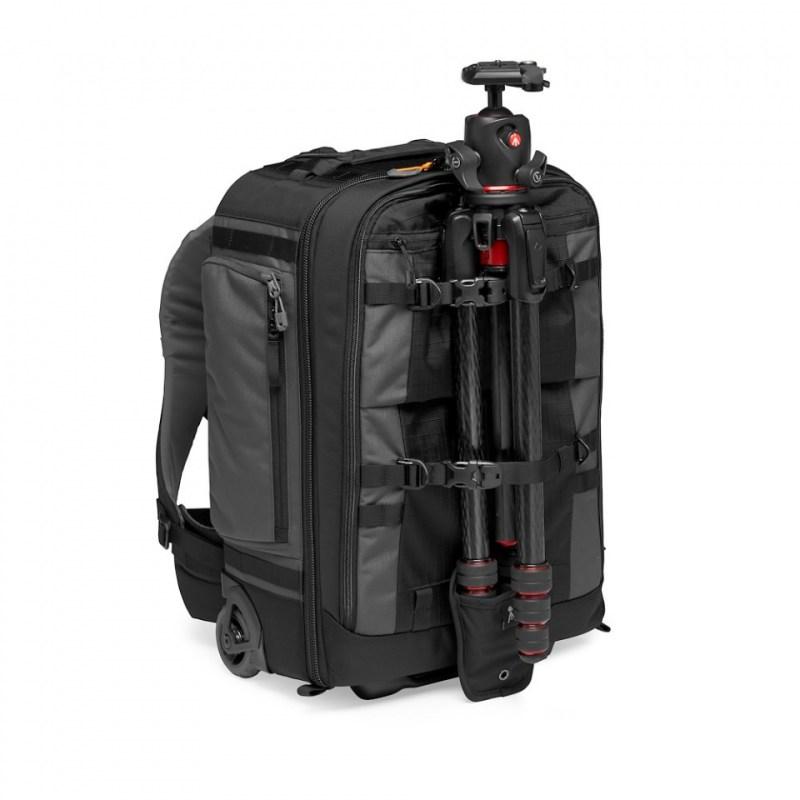 camera backpack lowepro pro trekker rlx 450 aw ii lp37272 pww tripo