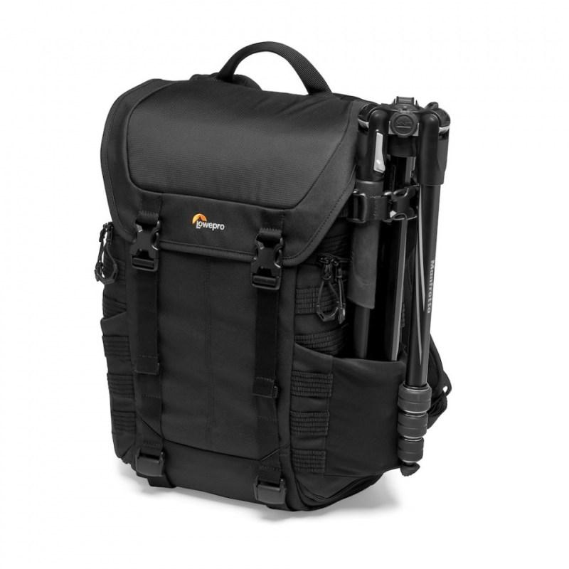 camera backpack lowepro protactic bp 300 aw ii lp37265 pww befree