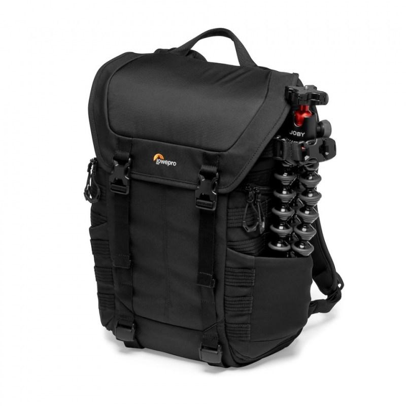 camera backpack lowepro protactic bp 300 aw ii lp37265 pww gorillapod