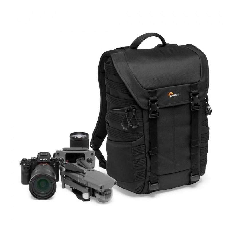 camera backpack lowepro protactic bp 300 aw ii lp37265 pww mixed gear