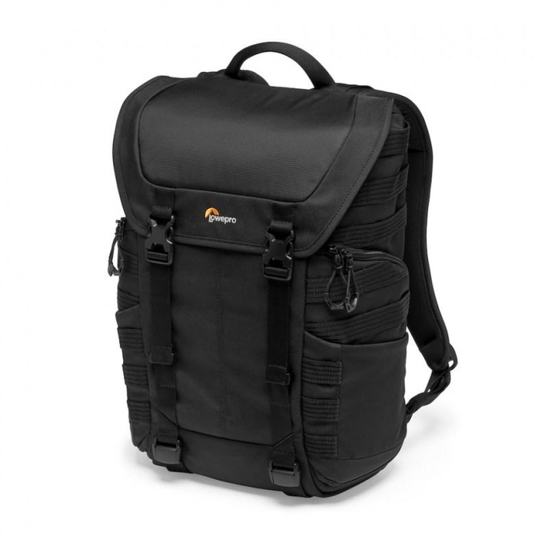 camera backpack lowepro protactic bp 300 aw ii lp37265 pww
