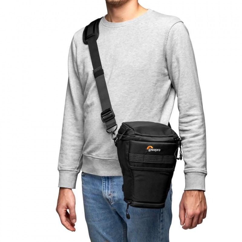 camera backpack lowepro protactic tlz 70 aw ii lp37278 pww 3