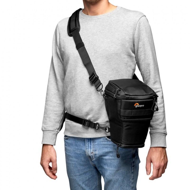 camera backpack lowepro protactic tlz 70 aw ii lp37278 pww shou