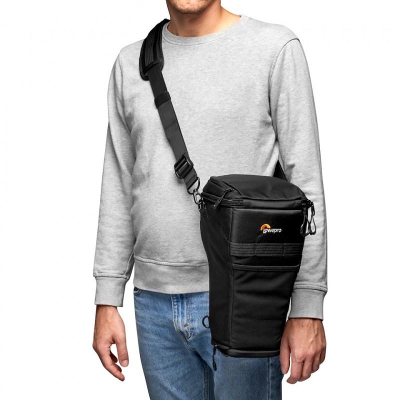 camera backpack lowepro protactic tlz 75 aw ii lp37279 7