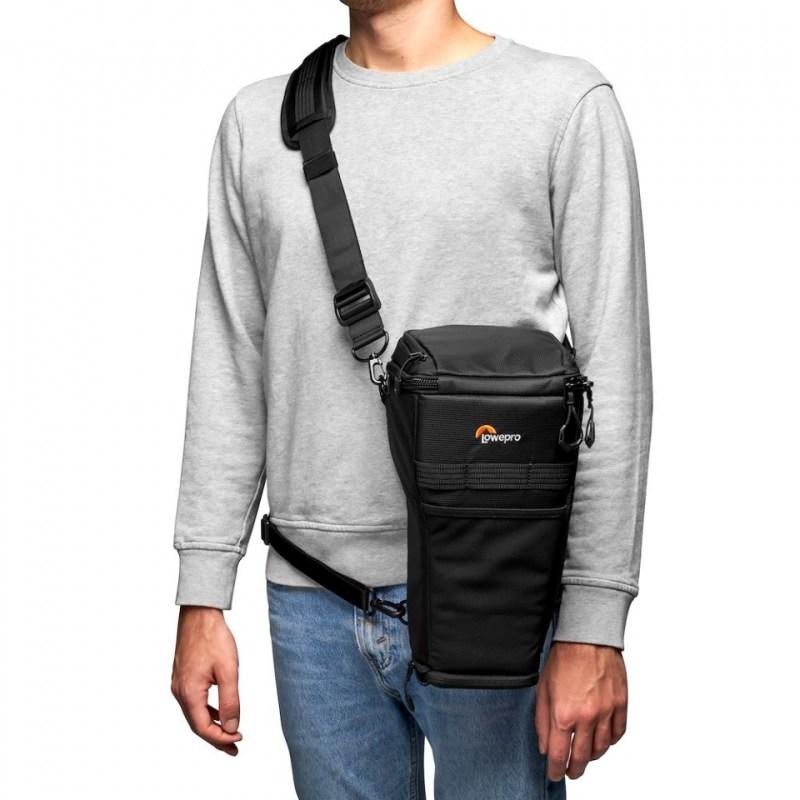camera backpack lowepro protactic tlz 75 aw ii lp37279 9