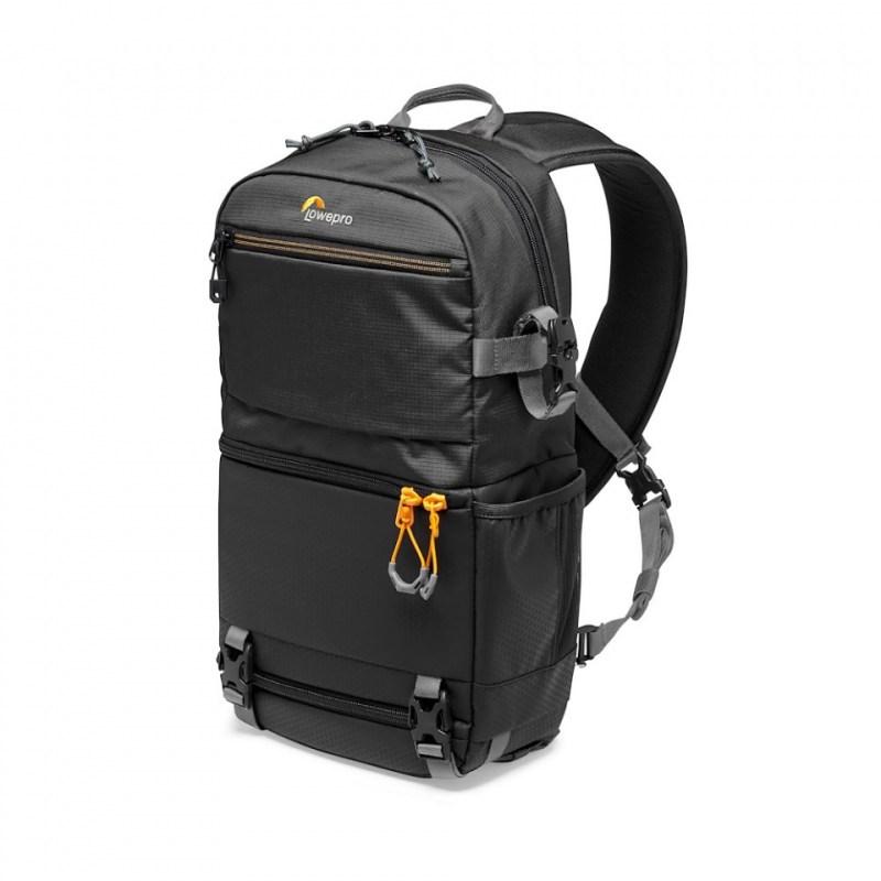 camera backpack lowepro slingshot sl 250 aw ii lp37335 pww rgb 2