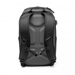 camera backpack manfrotto advanced 2 mb ma2 bp c back