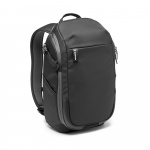 camera backpack manfrotto advanced 2 mb ma2 bp c front45