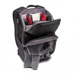 camera backpack manfrotto advanced 2 mb ma2 bp c stuffed 01