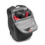 camera backpack manfrotto advanced 2 mb ma2 bp c stuffed gear