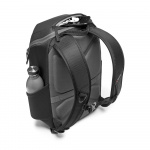 camera backpack manfrotto advanced 2 mb ma2 bp c top pocket