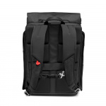 camera backpack manfrotto chicago mb ch bp 50 back