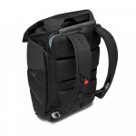 camera backpack manfrotto chicago mb ch bp 50 back2