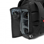 camera backpack manfrotto chicago mb ch bp 50 gimbal