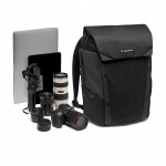 camera backpack manfrotto chicago mb ch bp 50 hero1