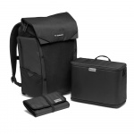 camera backpack manfrotto chicago mb ch bp 50 pouch2