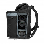 camera backpack manfrotto chicago mb ch bp 50 side b