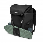 camera backpack manfrotto chicago mb ch bp 50 tripod4