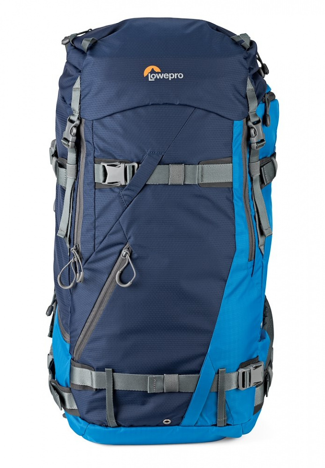 camera backpack powder bp 500 aw lp37231 front