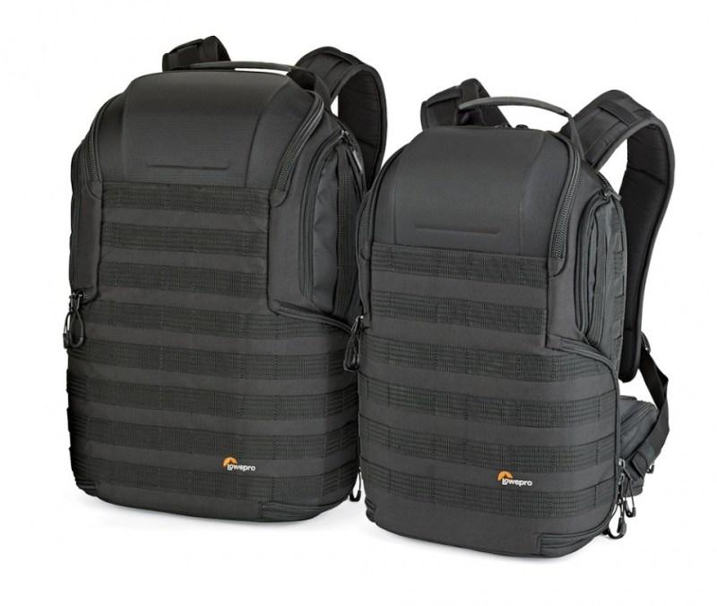 camera backpack protactic bp 350 450 ii aw lp37176 family rgb