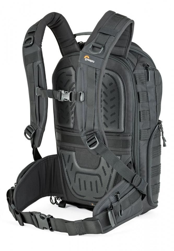 camera backpack protactic bp 350 ii aw lp37176 backangle rgb