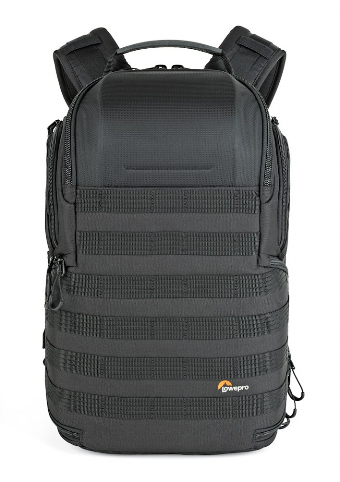 camera backpack protactic bp 350 ii aw lp37176 front rgb