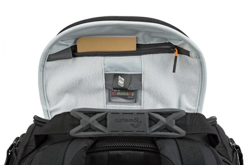 camera backpack protactic bp 350 ii aw lp37176 innerpocket rgb 1