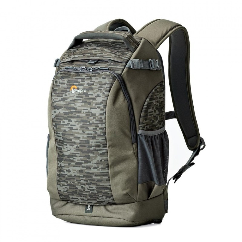 camera backpacks flipside 300 awii camo left sq lp37128 pww