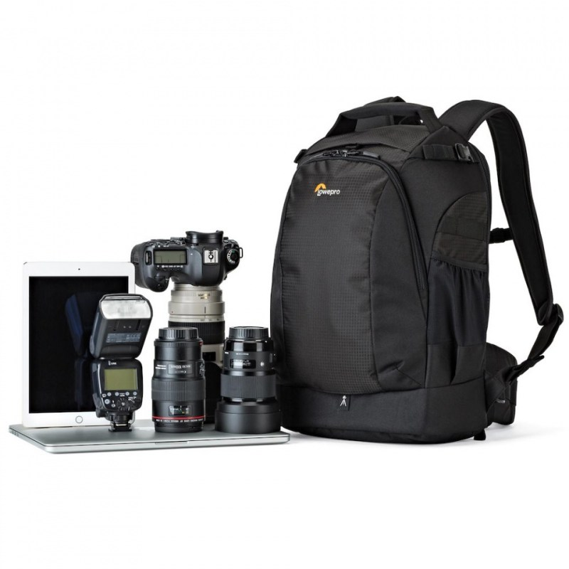 camera backpacks flipside 400 awii equip 2 sq lp37129 config