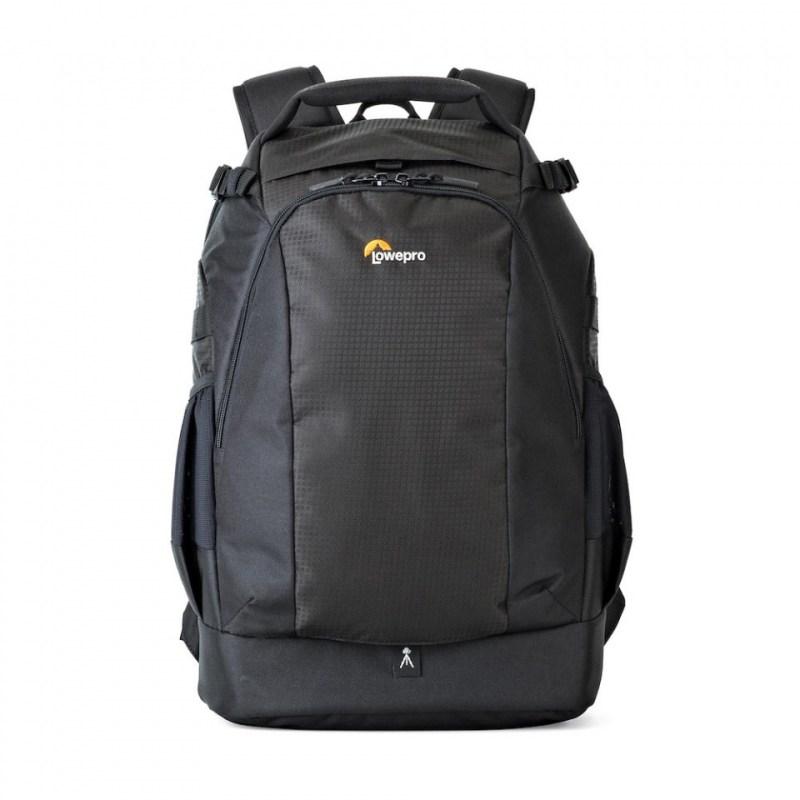 camera backpacks flipside 400 awii front sq lp37129 config