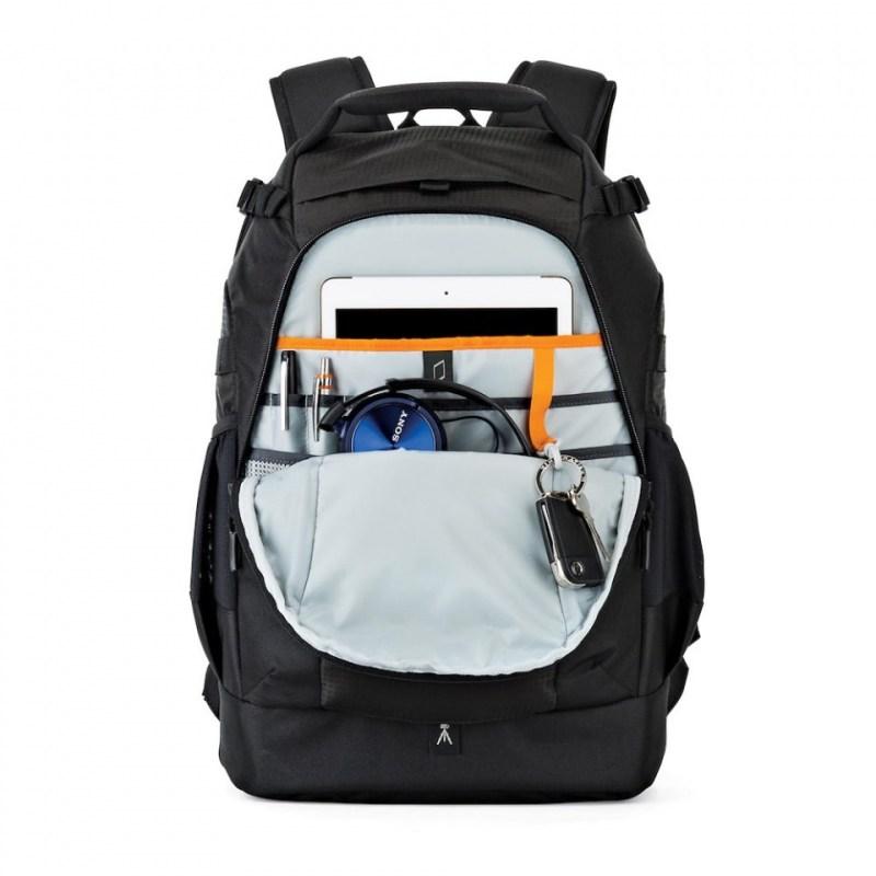 camera backpacks flipside 400 awii frontpocket sq lp37129 config