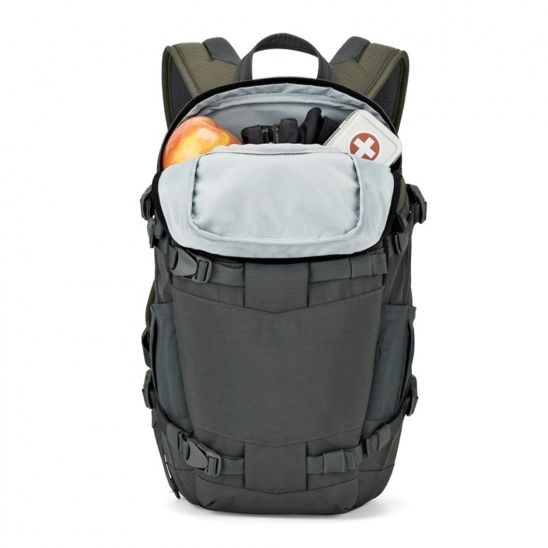 camera backpacks flipsidetrekbp 250aw frontpocket sq lp37014 pww