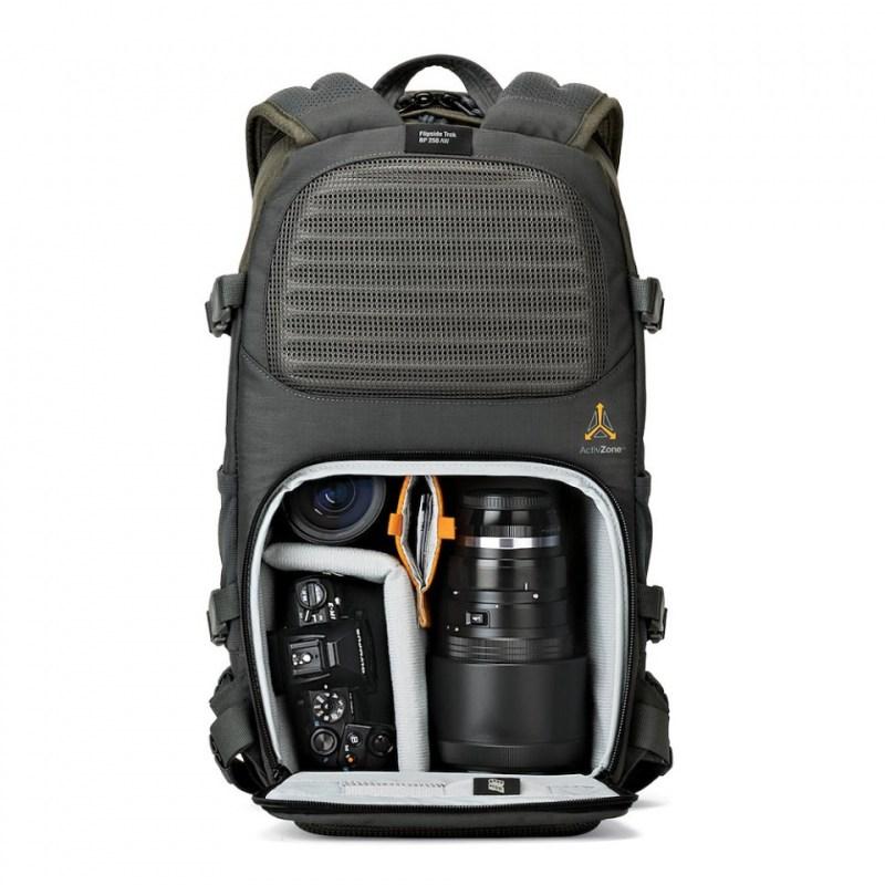 camera backpacks flipsidetrekbp 250aw stuffed alt3 sq lp37014 pww