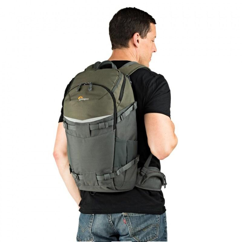 camera backpacks flipsidetrekbp 350aw 019 sq lp37015 pww