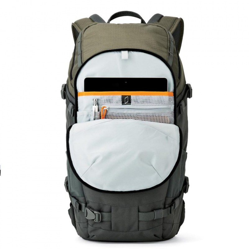 camera backpacks flipsidetrekbp 350aw cradlefit sq lp37015 pww