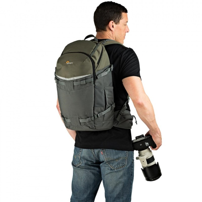 camera backpacks flipsidetrekbp 450aw 024 sq lp37016 pww