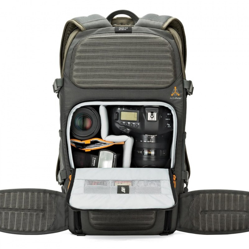 camera backpacks flipsidetrekbp 450aw backfold alt sq lp37016 pww