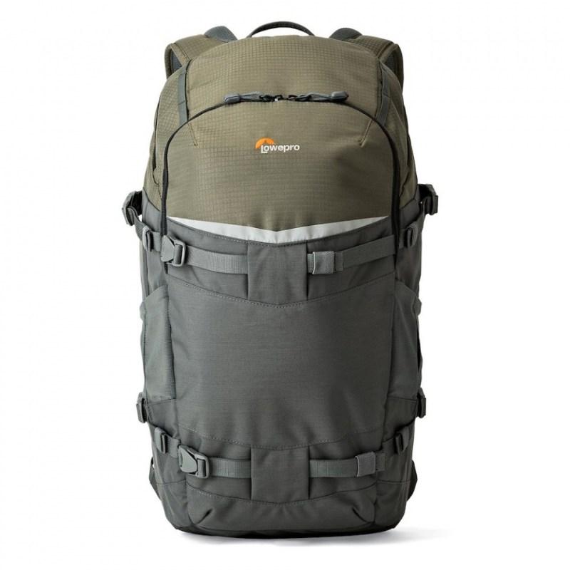camera backpacks flipsidetrekbp 450aw front sq lp37016 pww