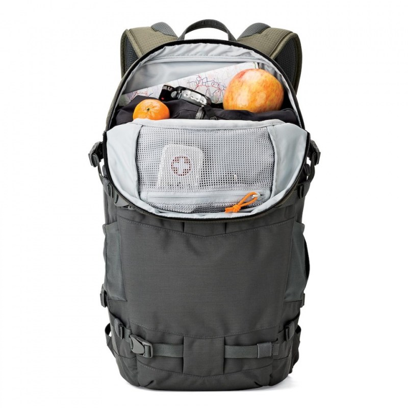 camera backpacks flipsidetrekbp 450aw frontpocket sq lp37016 pww