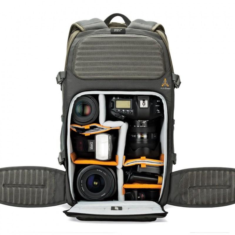 camera backpacks flipsidetrekbp 450aw stuffed a alt sq lp37016 pww