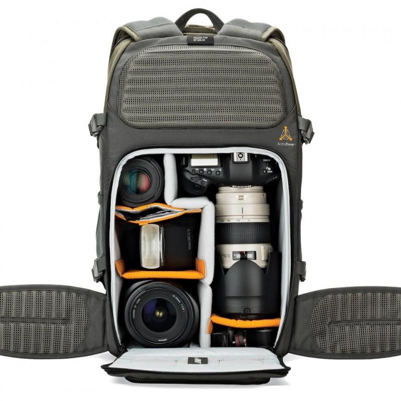 camera backpacks flipsidetrekbp 450aw stuffed alt sq lp37016 pww