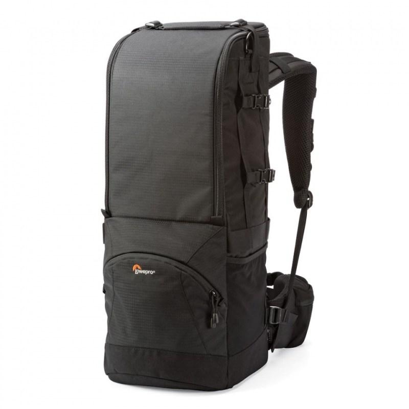 camera backpacks lenstrekker600 left lp36776 pww