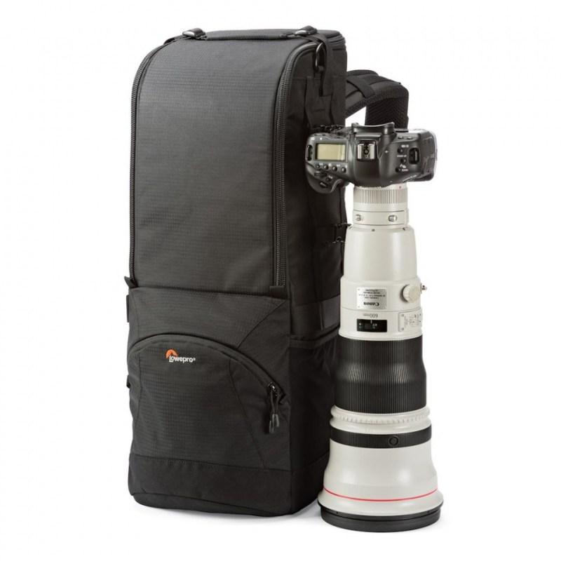 camera backpacks lenstrekker600 leftequip lp36776 pww