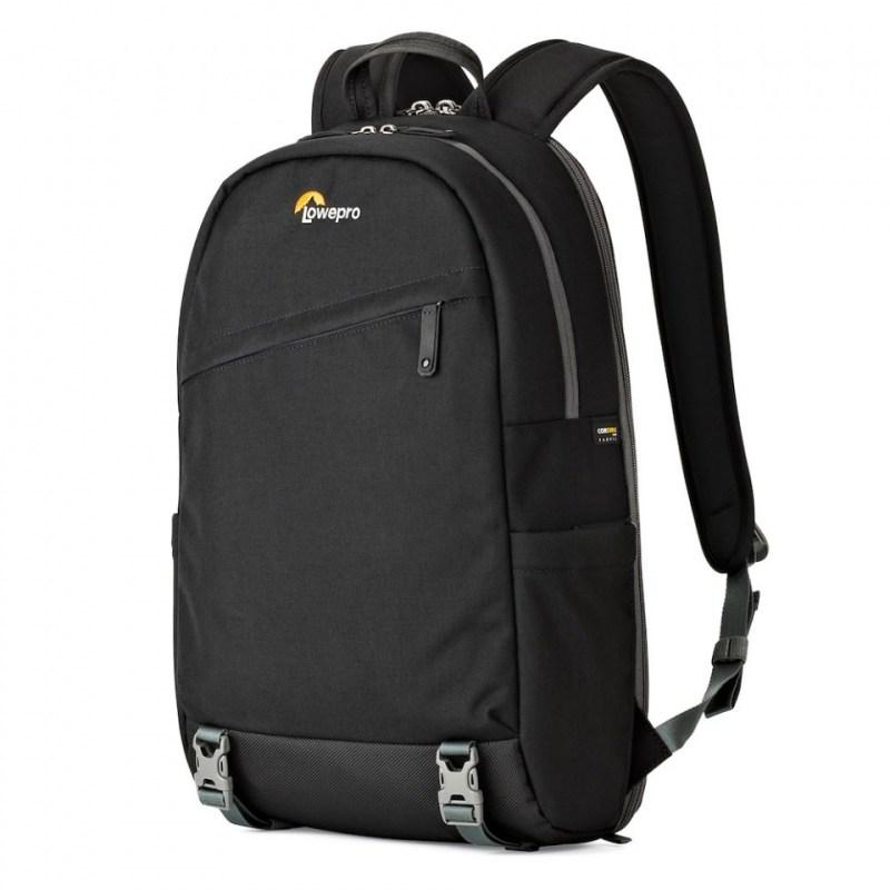 camera backpacks m trekker bp 150 left sq lp37136 pww