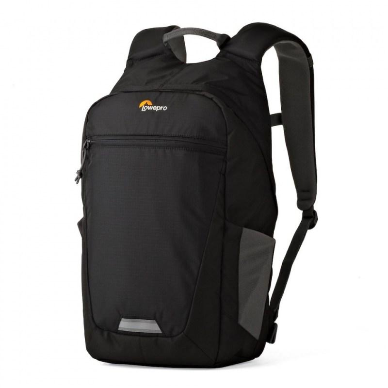 camera backpacks photohatchback bp 150 aw ii left sq lp36955 pww